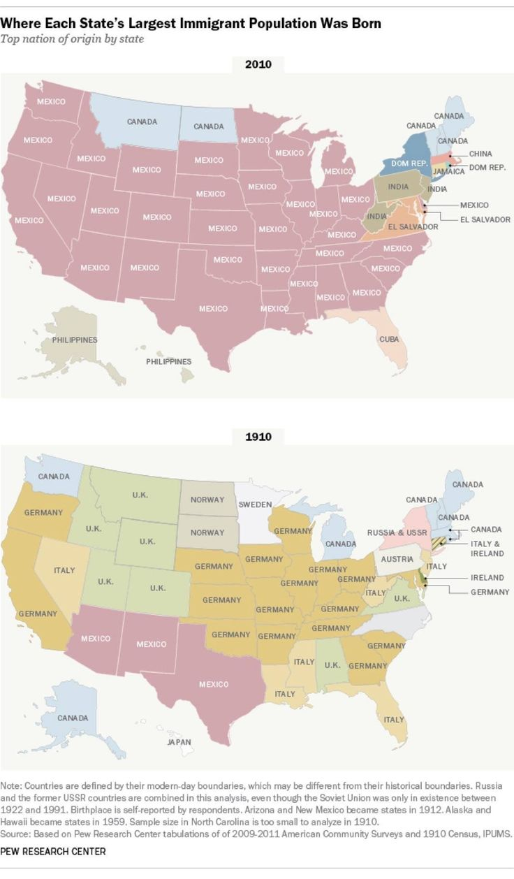 Territorial Acquisitions Of The United States Since  Map Copy - Usa vs canada map