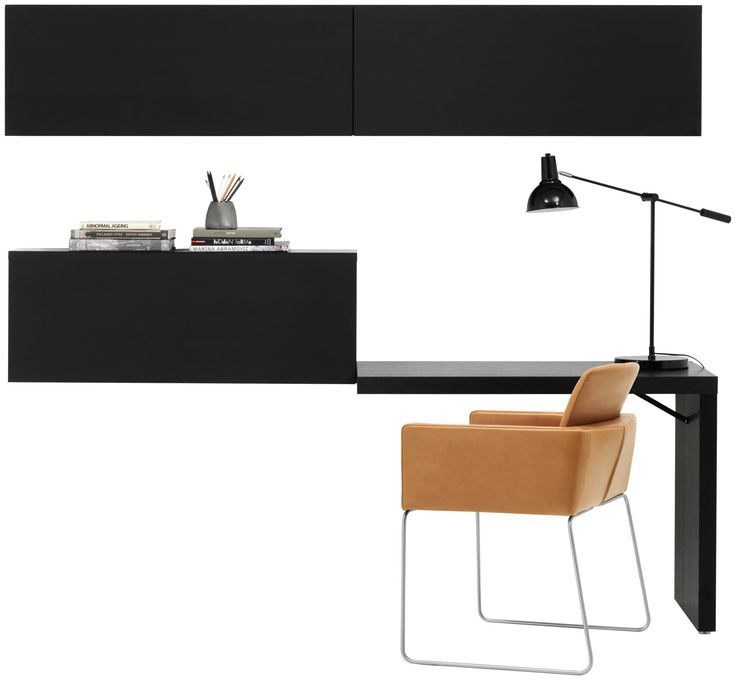 Stylish Office Furniture - BoConcept - Stores throughout the UK