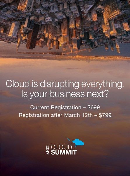 Home – Ingram Micro Cloud Summit 2017 #micro #cloud #foundry http://netherlands.nef2.com/home-ingram-micro-cloud-summit-2017-micro-cloud-foundry/  # It's your turn to Rise Above Business is evolving. As cloud becomes more complex every day, rising above t