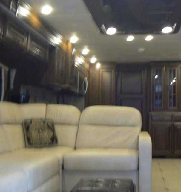 2015 Used Entegra Coach Aspire Class A in North Carolina NC.Recreational Vehicle, rv, 2015 Entegra Coach Aspire , 2015 Entegra Aspire 42DEQ Tag Axle Still under factory warranty until 8/19/2016 Chassis Equip. 100 gal fuel tank 80 gal. water tank 50 gal. grey water tank 50 gal. black water tank 50 degree turning radius Allison 3000 MH 6 speed trans. 2 stage Jake brake Spartan Mountain Master chassis 20,000 lb. Tag Axle w/weight release Exterior Equip. Auto leveling jacks Carefree patio, entry…