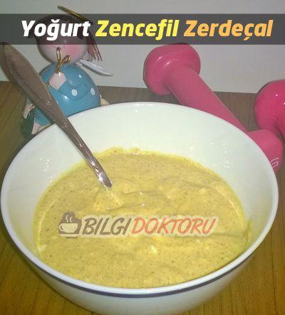 yogurt-zencefil-zerdecal-kuru-karisimi