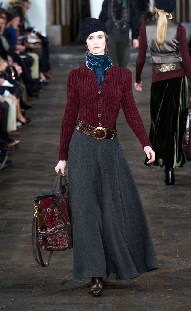 Pin By David Meneces On Tv Moderno: Moda, Moda Estilo Y Moda Para Damas