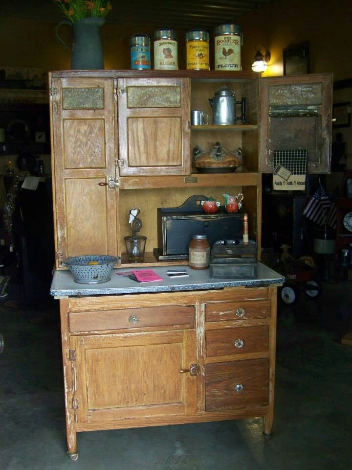 Furniture Knowledge Hoosier Cabinet 28 Images
