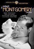 The Robert Montgomery Collection [4 Discs] [DVD]