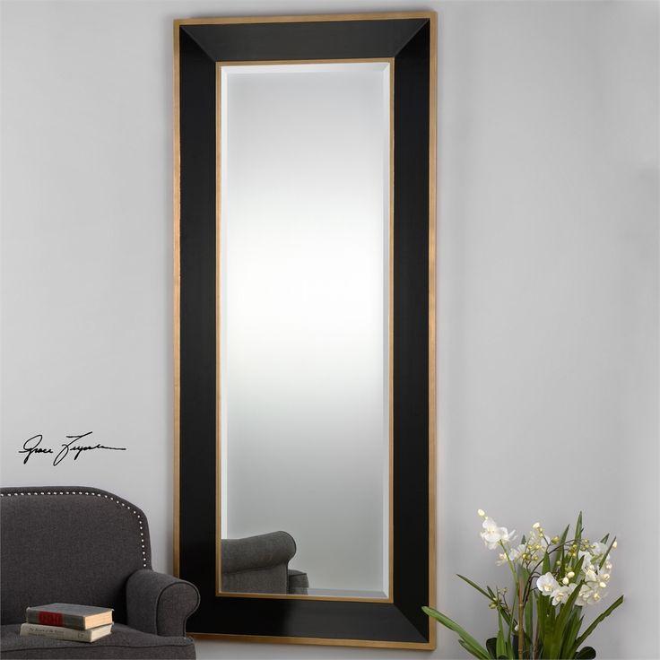 9 besten Uttermost Oversized Mirrors Bilder auf Pinterest