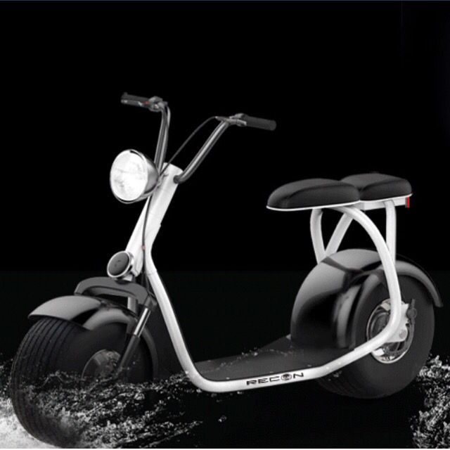 #recon #reconbikes  #mont #ebikes  #hybrid #smart #smartcar  #smartcasual  #ecobike #ecology  #bike #ebikes  #ukbikelife  #uk #자전거여행 #전기자전거
