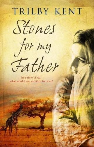 "2012 winner of TD award. Stones for my father / by Trilby Kent. 10 and up. ""In her powerful and compelling novel set during the Boer War, Kent explores friendship, loss, and the resilience of the human spirit… Corlie Roux is a fascinating, complex heroine, and Kent's willingness to present her and her situation unblinkingly is a gift to us all… At times raw, but always gripping, this novel packs an emotional punch."" —TD Canada Trust Canadian Children's Literary Award Jury Comments"