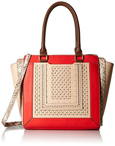 Aldo Smile Tote Bag, Bone, One Size Aldo http://www.amazon.com/dp/B018VB7BE2/ref=cm_sw_r_pi_dp_WVk8wb0KYZ17D