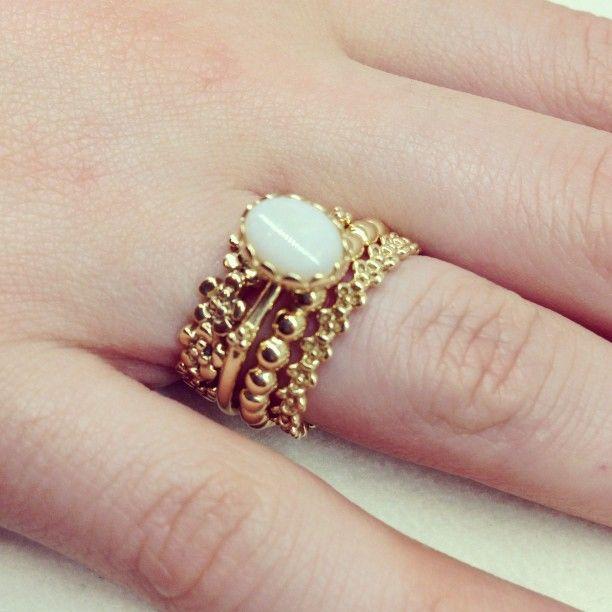 752 best pandora gold bracelets rings earrings