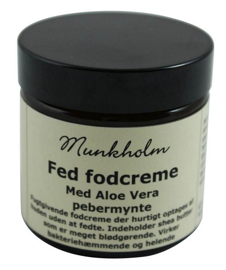 Munkholm fed fodcreme - Tankestrejf.dk