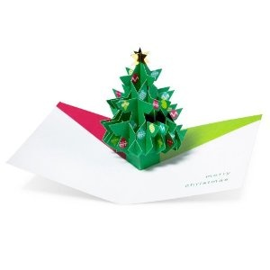 65 best robert sabuda images on pinterest pop up robert richard moma holiday robert sabuda pop up cards tree with ornaments m4hsunfo Image collections