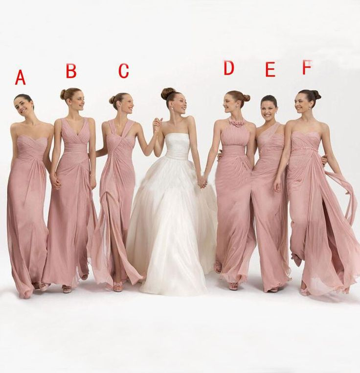2016 Modern Bridesmaid Dresses Jewel Neck Bodice With Beading Hi Lo Wedding Party Gowns Custom Made Maid Of Honor Dresses Bridesmaid Dresses Gold Bridesmaid Dresses High Street From Ourfreedom, $93.99  Dhgate.Com