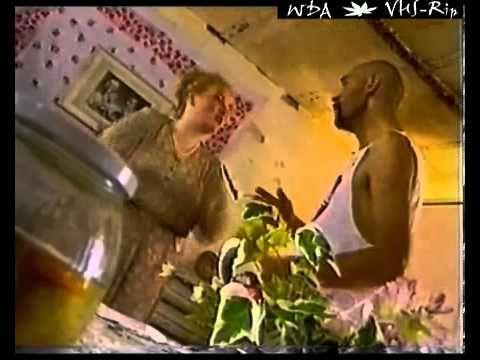 Nagranie pochodzi z nieistniejącego już kanału YT: Whitedevillattack (WDA) Zespół: Blenders Utwór: Za pokojem Rok: 1995 Stacja TV: Orunia Sky Album: …   source   ...Read More