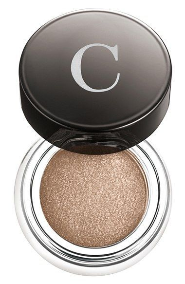Chantecaille 'Mermaid' Eye Color available at #Nordstrom