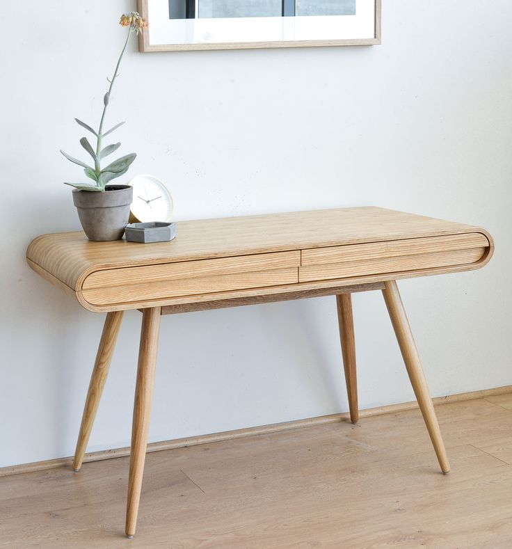 Joshua Console Table. https://www.interiorsecrets.com.au/joshua-console-table-natural.html