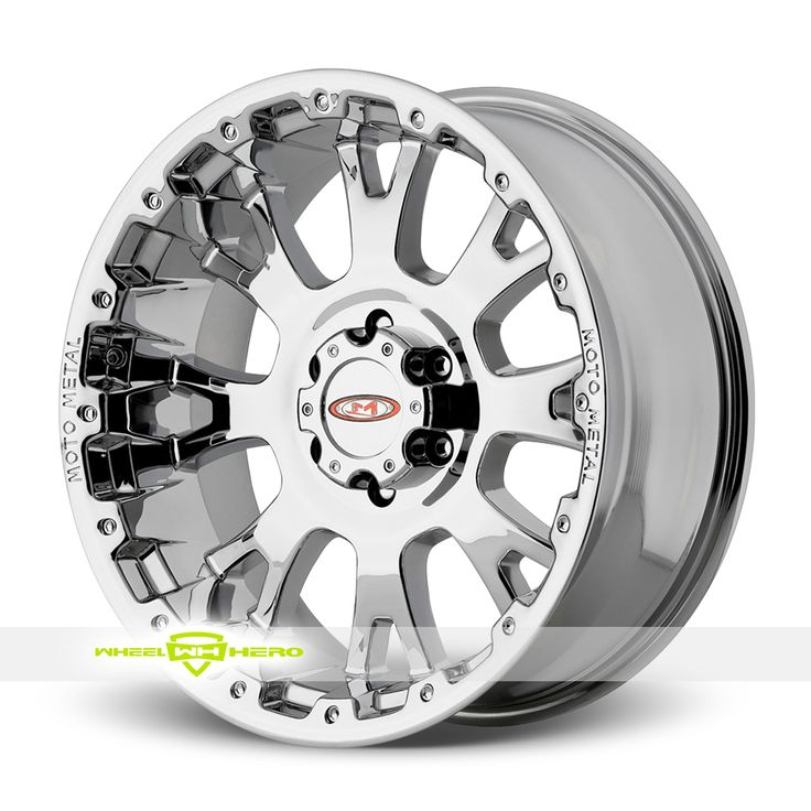 moto rims for sale. MOTO Metal MO956 Chrome Wheels For Sale - More Info: Http:// Moto Rims