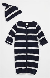 Nordstrom Baby Convertible Gown & Hat (Infant)$30.00