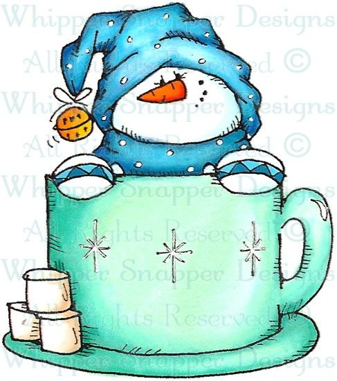 Hot Cocoa Time  Whipper Snapper Designs http://www.whippersnapperdesigns.com/hot-cocoa-time-11972.html