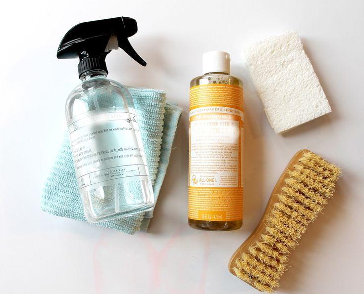Чем чистить искусственный камень на кухне | Ремонт квартиры своими руками