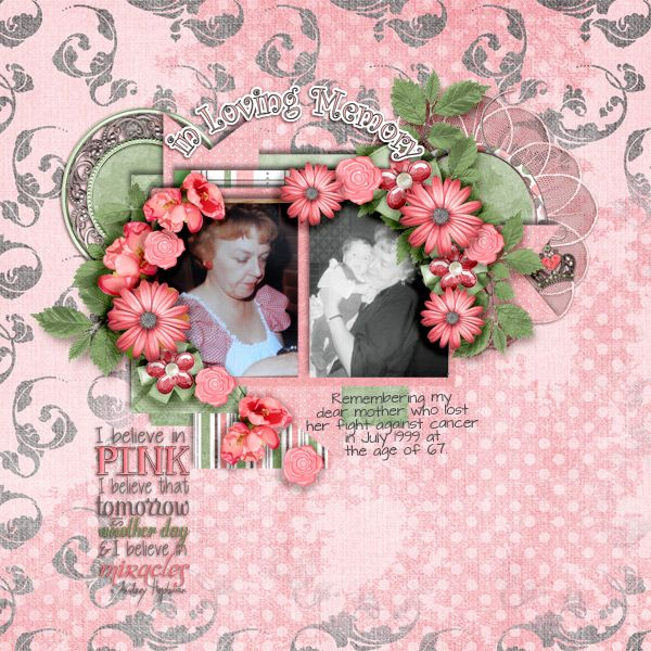 Created with Team Hope bundle by Kathryn Estry.
