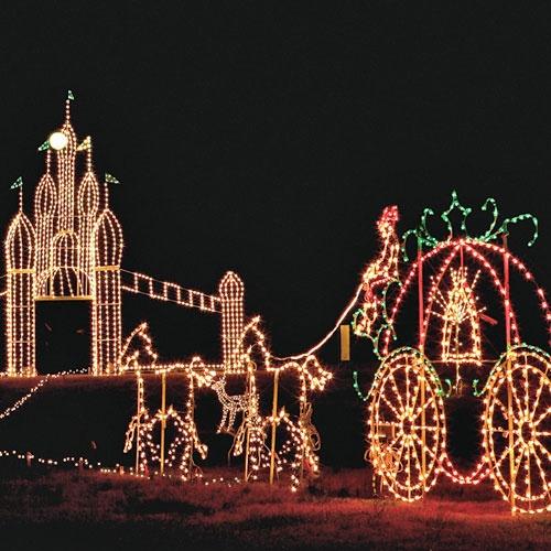 Galaxy of Lights, Huntsville, AL | Favorite Places & Spaces | Pinterest |  Alabama, Huntsville alabama and Places - Galaxy Of Lights, Huntsville, AL Favorite Places & Spaces