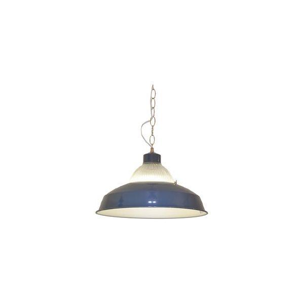 照明 ELUX LuCerca 日本製 ペンダントライト Nostalgie(ノスタルジー) 1灯タイプ ブルーグレー | 自然塗料・珪藻土で材工分離・施主支給リフォーム|住宅設備機器・建材のことなら【OK-DEPOT】