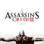 Assassin's Creed 2 does everything bigger and better.