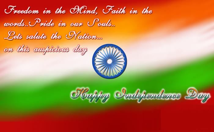 happy independence day quotes 1