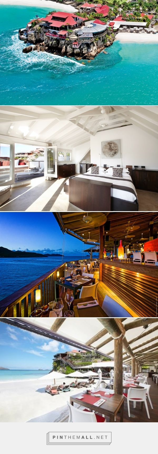 best 10+ st barth hotel ideas on pinterest | st view, ocean views