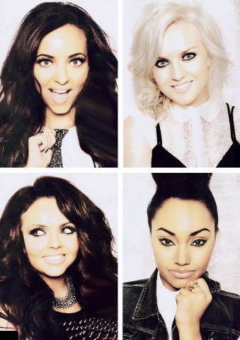 Little Mix best girl band... EVER!!!!!!!!!!!!!!!!!!!!!!!!!!!!!!!!!!!!!!!!!!!!!!!!!!!!!!!!!!!!!!!!!!!!!!!!!!!!!!!!!!!!!!!!!!!!!!!!!!!!!!!!!!!!!!!!!!!!!!!!!!!!!!!!!!!!!!!!!!!!!!!!!!!!!