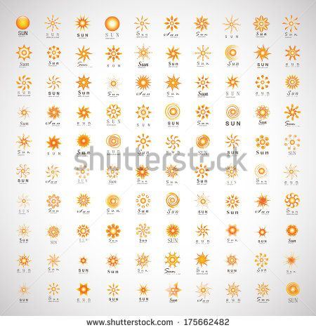Solar Energy Icons Stock Photos, Images, & Pictures | Shutterstock
