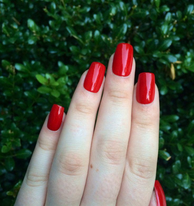55 mejores imágenes de Fake nail ideas en Pinterest | Uñas bonitas ...