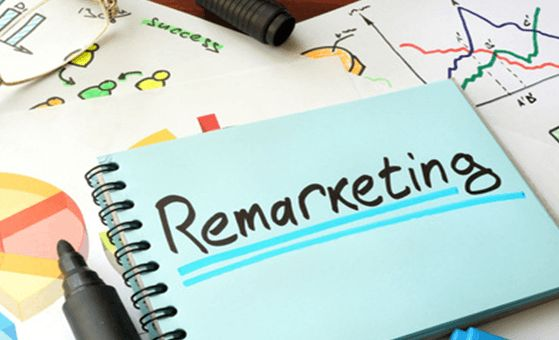 A Beginners Guide to Remarketing