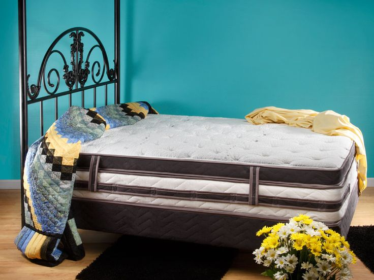 Genuine Amish Made Mattresses Looking For A Mattress That Is PERFECT For  YOU? The Perfect Choice Mattress Is A Wonderful Choice.