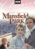 Jane Austen's Mansfield Park [DVD] [1983], 10001271