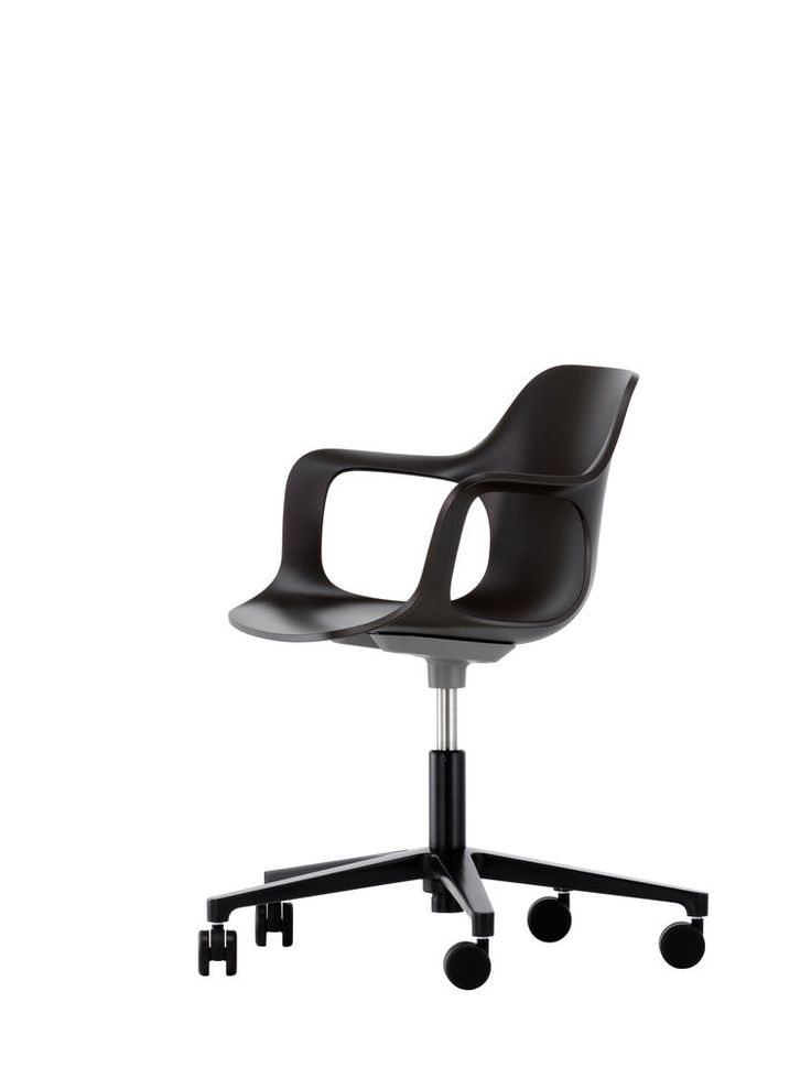 Haus London HAL Armchair Studio By Jasper Morrison For Vitra Grab This Furniture In Miniature Version