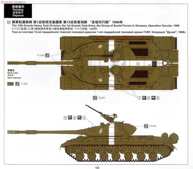 Pin On 1946 20c Afv Infographics