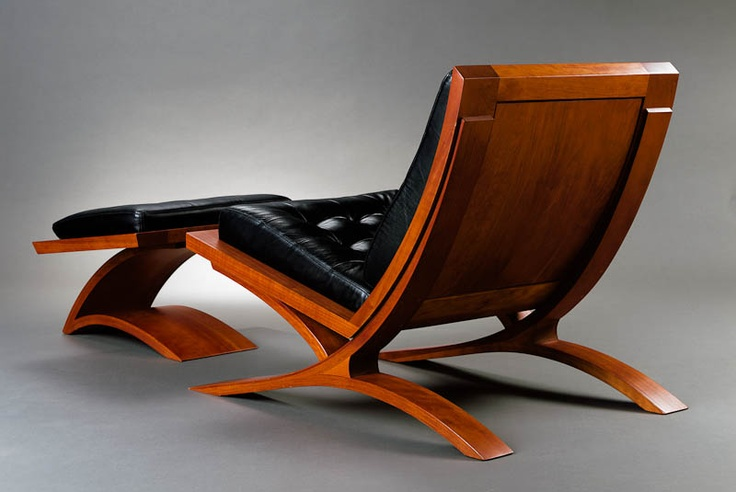 about Kneeling Meditation Chair on Pinterest  Rocking chairs, Chairs ...