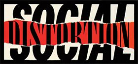 Social Distortion — The official web site of Social Distortion, Southern California Orange County punk, rock and roll from Mike Ness and company
