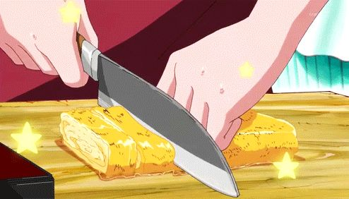 GoBoiano - 8 Anime Food Recipes That Even Idiots Can Cook