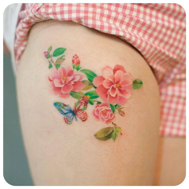 26 gwendoline padou a partag la photo de tattoos gwendoline padou tattoo pinterest. Black Bedroom Furniture Sets. Home Design Ideas
