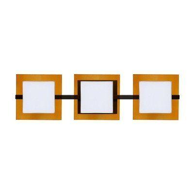 Bathroom Vanity Glass Shades 38 best home - vanity lights images on pinterest | wall lights