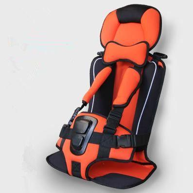 Venta caliente Portátil de Coche de Bebé Asientos de Seguridad para Niños, Asiento de Coche de Bebé, Bebé Del Asiento De Auto de Seguridad, assento de carro, sillas auto bebes
