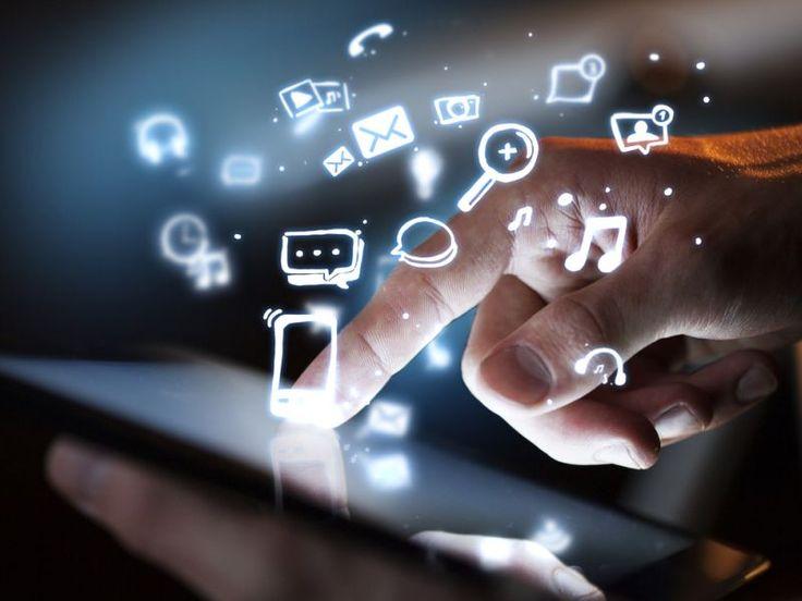 Rückblick 2015: Das Ende vom Anfang des digitalen Wandels -  http://www.silicon.de/blog/das-ende-vom-anfang-des-digitalen-wandels/ #Digitalisierung #DigitaleTransformation