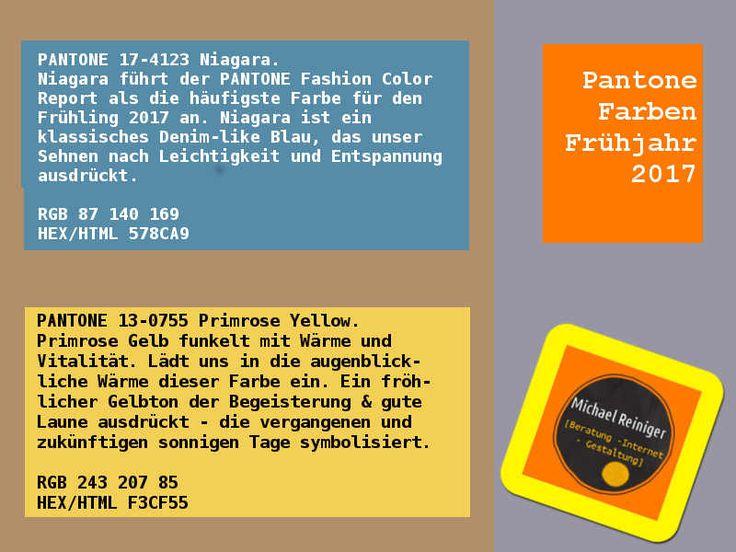 vorlage-mit-pantone-farben-fruehjahr-2016-erste-beiden-pantone-farben_2te_bearbeitung