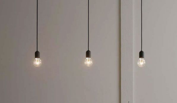 【LIGHTSTYLING!】 ダイニング照明|照明器具の通信販売・インテリア照明の通販【ライトスタイル】