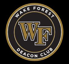 The Official Site of Wake Forest Demon Deacon Athletics - Gameday  Tailgating info