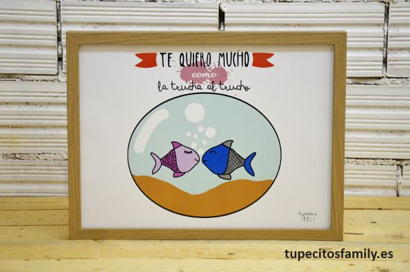 Mucho, mucho <3 #amor #love #santupecin #tupecitos #TupecitosFamily