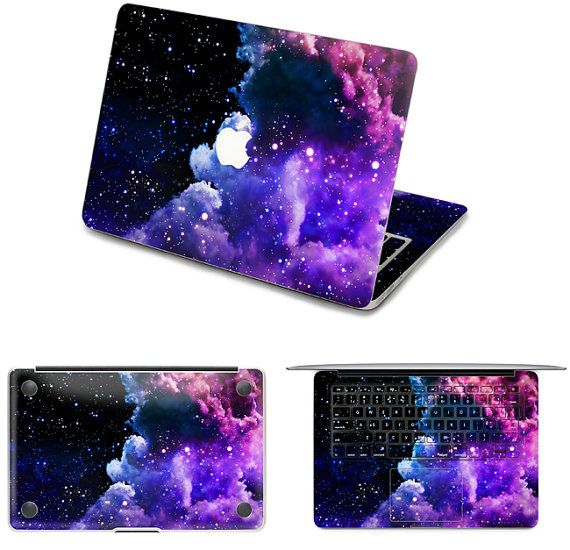 macbook decal colors decals keyboard cover mac pro front decal laptop macbook…