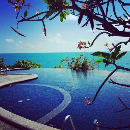 Ko Samui - Vikasa Yoga Retreat - Yoga - Thailand - Top 20 Things to Do in Thailand
